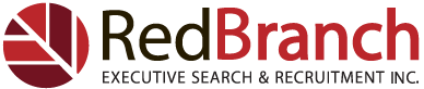 RedBranch | Executive Search & Recruitment Inc