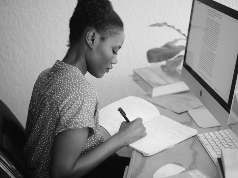 Job Interview Tips: Preparing